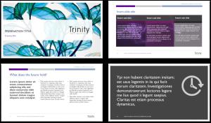 TRINITY (1)